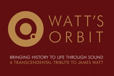 Watt's Orbit Concert