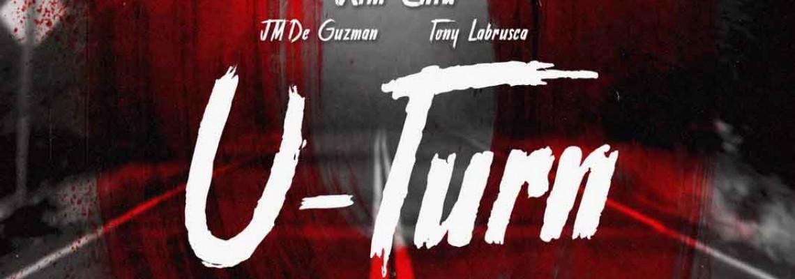 U-Turn Premiere Night