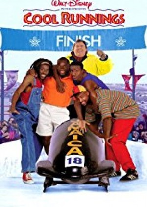 Rooftop Film Club: Cool Runnings (1993)