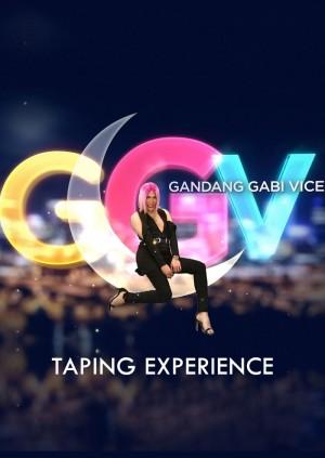 Gandang Gabi Vice - NR - October 16, 2019 Wed