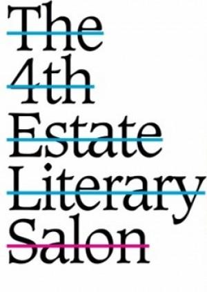 The 4th Estate Literary Salon