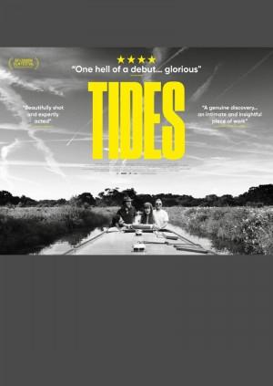 Tides (Film) River Wey Festival