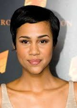 Zawe Ashton: Character Breakdown