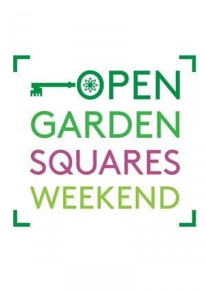 Kew Gardens Tour - Ballot