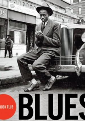 The Book Club Blues