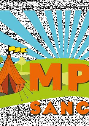 CampoSancho 2020