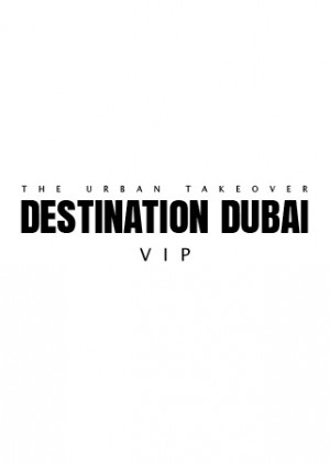 Destination Dubai 2017 Packages