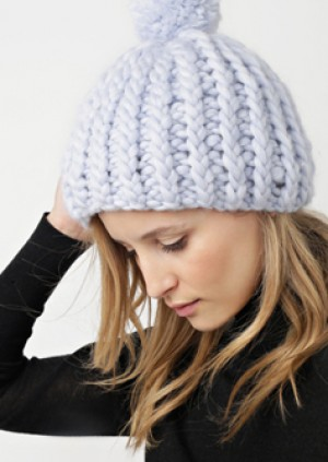 Get Your Knit On With Wool And The Gang
