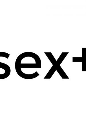 Sex+ Presents: Women On Top