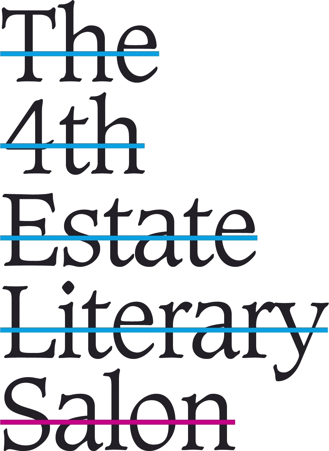 The 4th Estate Literary Salon: Rom-Coms with Hadley Freeman and Sali Hughes