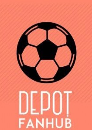 DEPOT FANHUB: World Cup Final
