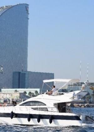 Excursiones en Yate / Yachts Trips