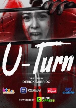 U-Turn Regular Screening