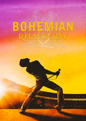 Bohemian Rhapsody - It's a Singalong!