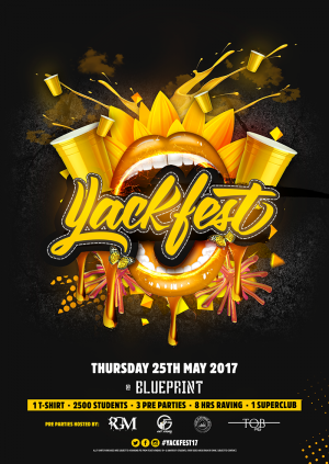 Yackfest 2017 yackfest buy tickets event hosted by malvernweather Gallery