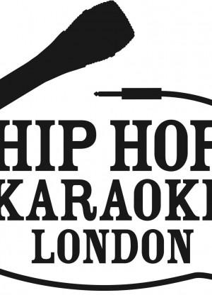 Hip Hop Karaoke!!