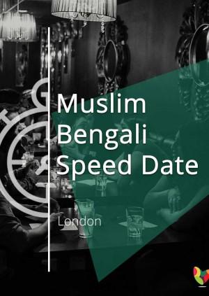 Bogota speed dating