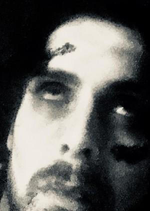 The Fox and Firkin's Rock & Roll Halloween Spec-Dracula