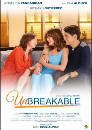 Unbreakable Employee Screening