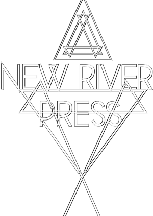 New River Press presents