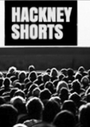Hackney Shorts Screening