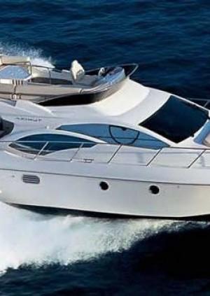 Excursiones en Yate de Lujo / Luxury Yachts Trips