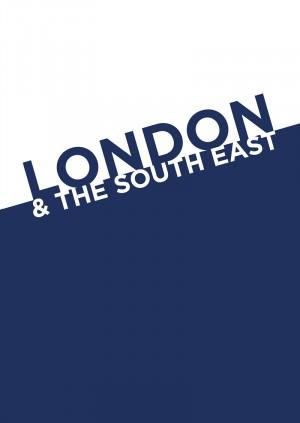 NatWest Great British Entrepreneur Awards: London