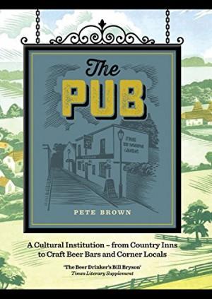 Pubs, Parks, Postcodes