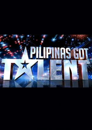 LIVE: Pilipinas Got Talent