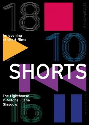 SHORTS: Film Night