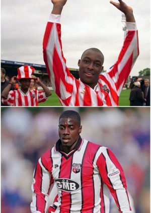 The Beesotted Xmas Bees-Up with Lloyd Owusu and Darren Powell