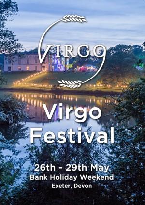 Virgo Festival 2017