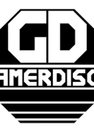 Gamer Disco