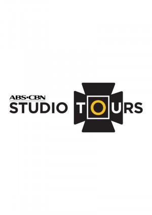 Standard Studio Tour