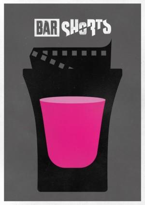 Bar Shorts Film Club: Desert Island Picks