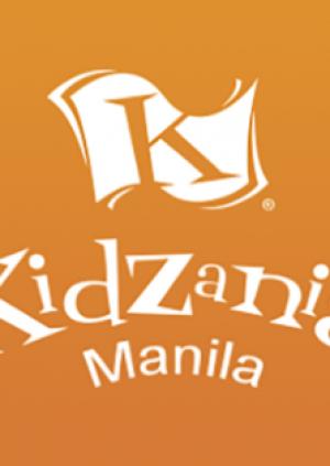 Kidzania- Testing Requery