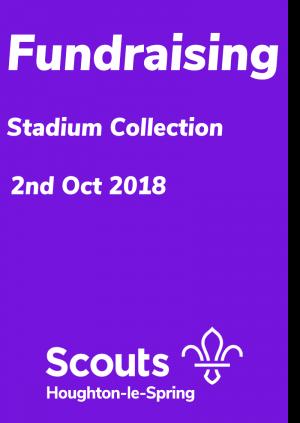 Stadium Collection