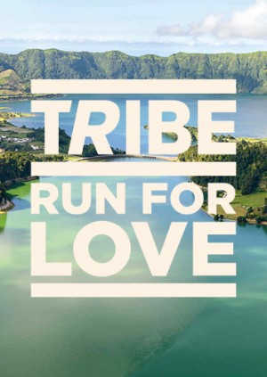 TRIBE Run for Love 3: How to prepare for a 280km ultra-challenge
