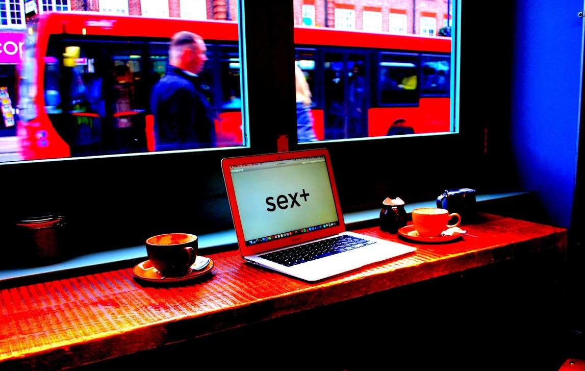 Deconstructing Modern Sex