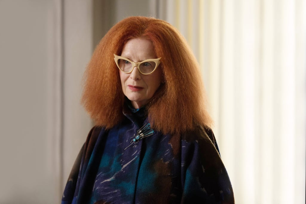American Horror Story Quiz Night feat. Myrtle Snow Drag Show