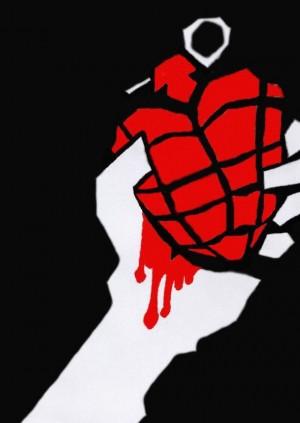 Pop-Punktastic Disco (Plus Green Day Tribute)