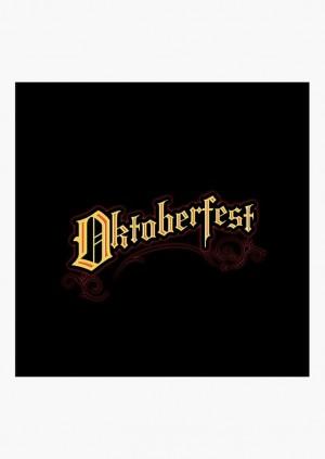 Oktoberfest Cardiff 2020