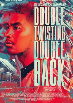 Double Twisting, Double Back - Best of C1 Originals - C76 San Juan