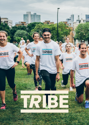 TRIBE AGM: Shareholder Update and Plans for the Future