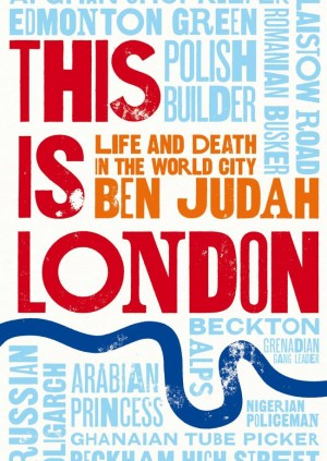 This is London: Ben Judah & Suzanne Moore