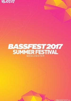 Bassfest Summer Festival - Upgrades