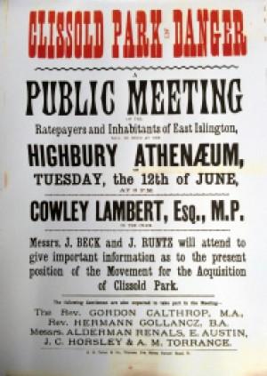 History of Stokey