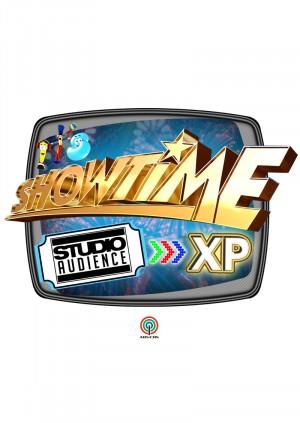 Showtime XP - NR February 03, 2020 Mon