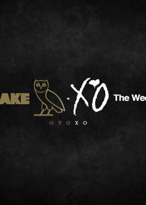 Versus Presents: Drake Vs The Weeknd