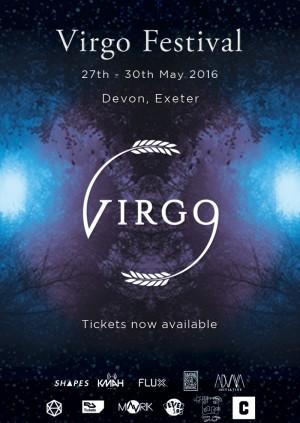 Virgo Festival 2016